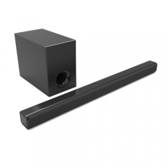 TV Soundbar SR213B